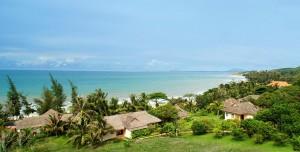 Beach-Resort1