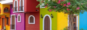 Colors-of-Mexico1
