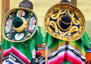 IndigenousPeopleofMexico1
