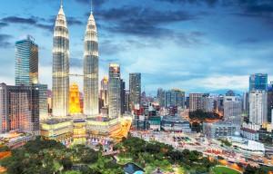 Kuala-Lumpur-at-nights1