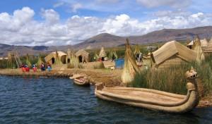 Lake-Titicaca-Island1
