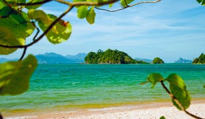 Langkawi-Beaches1