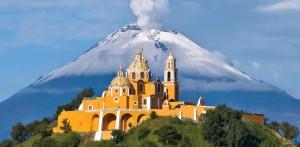 Puebla-Cholula1