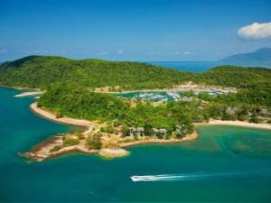 Rebak-Island-Langkawi2