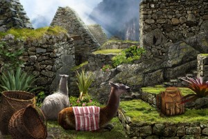Scene_Machu_Picchu-icon1