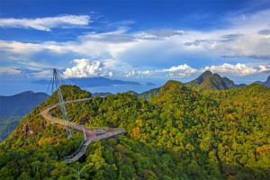 Sky-Bridge-Langkawi1