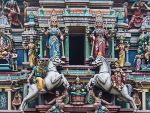 SriMahamariamman-Temple1