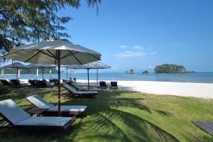 Tanjung-Rhu1