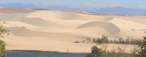 White-Sand-Dunes-Mui-Ne1