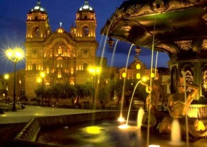 cusco_travel_information1