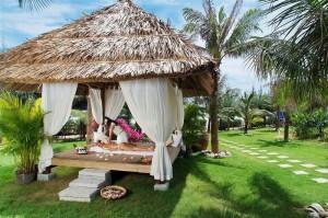 pandanus-resort-and-spa-4-sao-phan-thiet-buc-tranh-nghe-thuat-hoan-my-2015210944135091