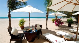 princess-dan-nam-resort-and-spa-hotel-phan-thiet-vietnam12