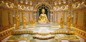 Akshardham-inside1