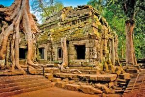 Angkor-Siem-Reap1