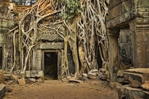 Angkor-Wat11