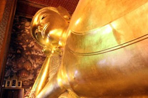 Buda-acostado-Bangkok-Tailandia2