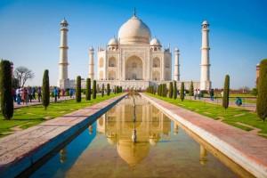India-newsletter1