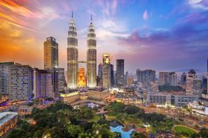 Kuala-Lumpur-Twin-Tower11