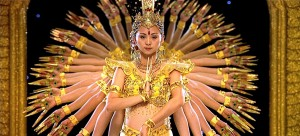 Thailand-Dancers3