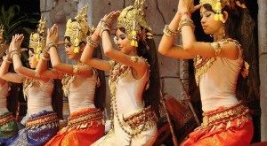 apsara-dance-041