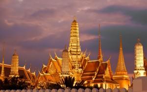 bangkok-thailand1