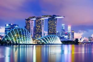 singapore111