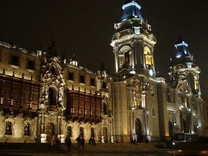 Catedral-de-Lima1