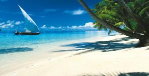 Diani-Beach1