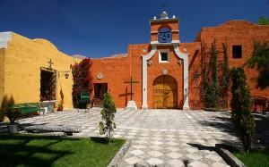 In-Peru1
