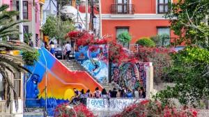 Lima-streets1