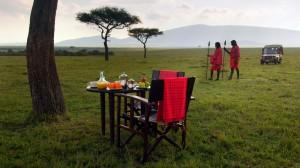 masai-mara-national-reserve2