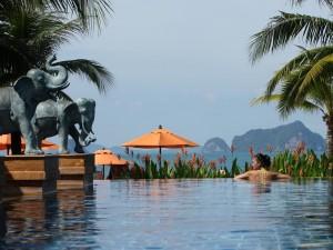Amari-Vouge-Krabi-Pool1