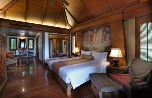 Amari-Vouge-Krabi-Room1