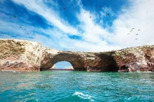 Ballestas-Islands3