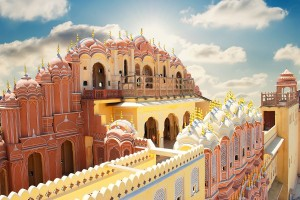 Hawa-Mahal-Jaipur1