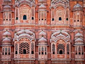Hawa-Mahal-Palace-Jaipur1