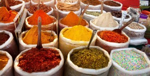 Indian-Spices1
