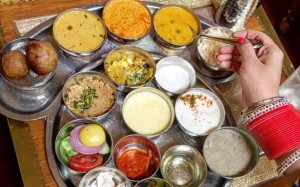 Indian-specialties1