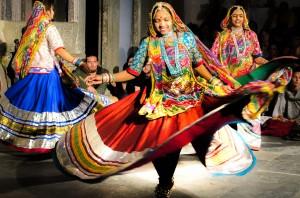 Jaipur-Folklore-Dances1