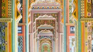 Jaipur-colours1