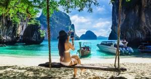 Krabi-Beach2