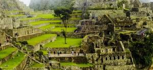 Machu-Picchu-Peru1