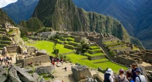 Machu-Picchu1