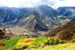 Sacred-Valley-Peru1