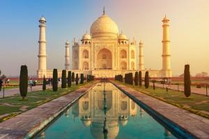 Taj-Mahal-Agra2