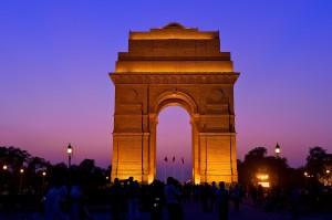 The-India-Gate-New-Delhi1