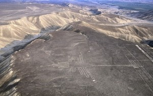 The-Nazca-Lines