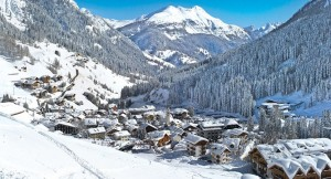 Ski-Italy-1