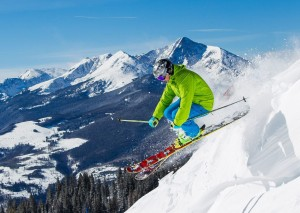 Ski-Italy2