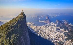 Unique-Rio1